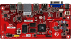 VIA va fabriquer des architectures Cortex-A9 à très bas prix