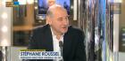 SFR pourrait signer une alliance avec Bouygues Telecom