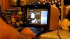 Un Minitel sous Android… Ils l'ont fait !