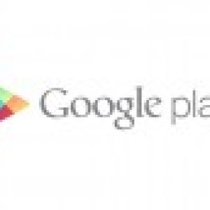 Google Play Store : plus de revenus, mais pas pour tout le monde
