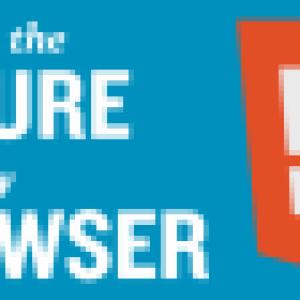 Le HTML 5 est finalisé !
