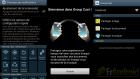 Android 4.1.2 est en cours de déploiement sur le Samsung Galaxy Note II