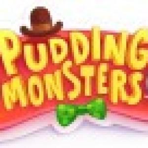 Pudding Monsters dévoile son gameplay en vidéo