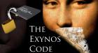 Samsung Galaxy : Comment corriger ou exploiter la faille «Exynos» ?
