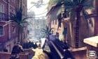 Gameloft lance Modern Combat 4: Zero Hour sur Google Play