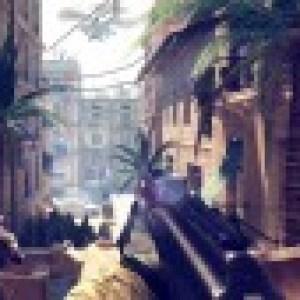 🔥Bon plan : le FPS culte Modern Combat 4: Zero Hour est à -85 % sur le Play Store