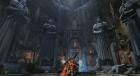 Wild Blood, l'un des derniers gros titres de Gameloft est en promotion à 89 centimes