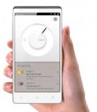 Fuite du ZTE Nubia Z5, un mobile avec un écran de 5″ Full-HD