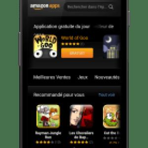 World of Goo est gratuit aujourd'hui sur l'Amazon App-Shop