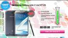 Bon plan : Samsung Galaxy Note 2 (LTE) à 599 euros