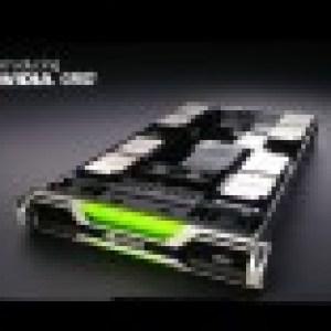 CES 2013 : NVIDIA se lance sur le marché des serveurs de cloud-gaming avec Grid