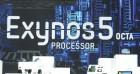 CES 2013 : Samsung dévoile son nouveau processeur Exynos 5 octa avec huit coeurs