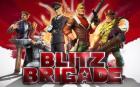 Brigade Blitz, un Team Fortress-like pour Android