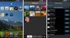Samsung aura bel et bien du Tizen au menu de 2013