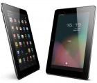 Ainol Novo 7 Venus, la tablette 7 pouces Quad-Core à 105 euros