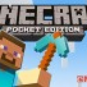 Microsoft rachète Mojang, le studio à l'origine de Minecraft