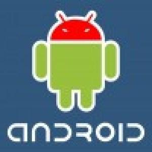 Le SDK d'Android n'a jamais été libre