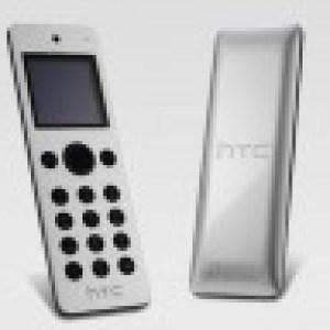 HTC Mini : une télécommande fournie avec le HTC Butterfly
