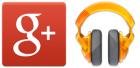 Google+ et Play Music sont mis à jour sur Android