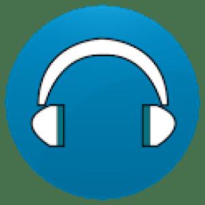 Beam Player, un lecteur de musique épuré sous Android