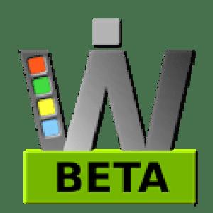 Winulator propulse Starcraft et Caesar 3 sous Android