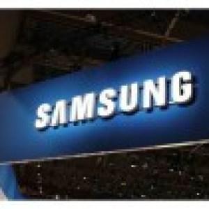 Samsung : résultats prévisionnels records mais inférieurs à ceux des analystes
