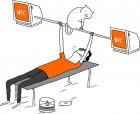 Concours : Participez au concours « Orange NFC Awards »