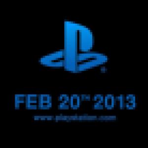 Sony va t-il annoncer la Playstation 4 ou un Xperia Play 2 ?