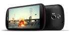 Acer annonce les Liquid E1 Duo et Z2 Duo, des smartphones «à bas coûts»