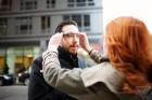 Plus d'un Américain sur dix s'intéresse aux Google Glass