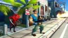 Un trailer de gameplay pour Blitz Brigade