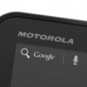 Le Motorola X Phone continue à faire des échos