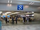 Google Store : des magasins physiques cette année ?