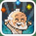 The Sandbox, un jeu pour les créatifs entièrement en Pixelart