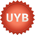 UnlockYourBrain, un écran verrouillé pour attiser vos méninges