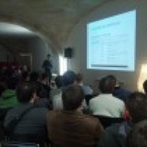 Bordeaux Android User Group : résumé de la première édition