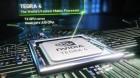 Nvidia, des précisions sur les dates de disponibilités du Tegra 4 et Project Shield