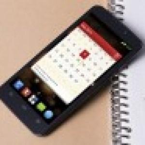 Le ZTE Grand Memo aura un processeur Snapdragon 800