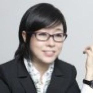 Samsung prépare l'avenir avec un projet de montre connectée