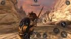 Ravensword : Shadowlands, l'ambitieux RPG arrive enfin sur Android
