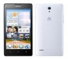 Huawei Ascend G700, un mobile quadruple-coeur de 5 pouces sous Android 4.2