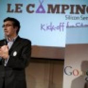 Google France n'a plus de directeur général