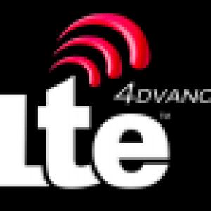 Le Japon va goûter à la LTE-Advanced, la «vraie 4G» !