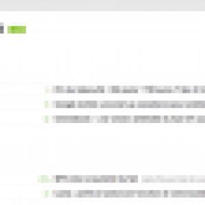 Feedly grappille plus de 500 000 utilisateurs à Google Reader