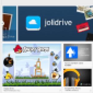 Le Chrome Web Store va devenir un peu plus multiplateforme