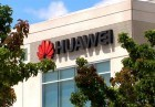 Huawei : Ascend D8, Ascend Mate 8 et Ascend P8 au programme de 2015 ?