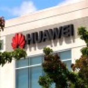 Huawei préparerait un «Galaxy S4-killer» avec un écran 4,9 pouces FullHD et seulement 6,9 mm d'épaisseur