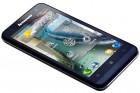 Lenovo préparerait le Lenovo P780, un smartphone avec une batterie de 4000 mAh