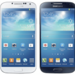 Galaxy S4, quelques benchmarks du modèle octo-coeur Exynos