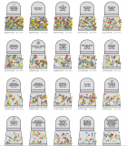 Google Reader est dans le cimetière virtuel de Google